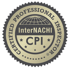 https://right-homeinspections.com/wp-content/uploads/2017/11/CPI-Certified-Professional-Inspector-InterNACHI-logo.png