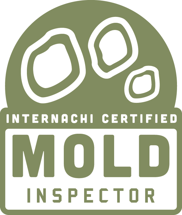 https://right-homeinspections.com/wp-content/uploads/2017/11/InterNACHI-Certified-Mold-Inspector-.png