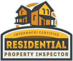 https://right-homeinspections.com/wp-content/uploads/2017/11/residential.png